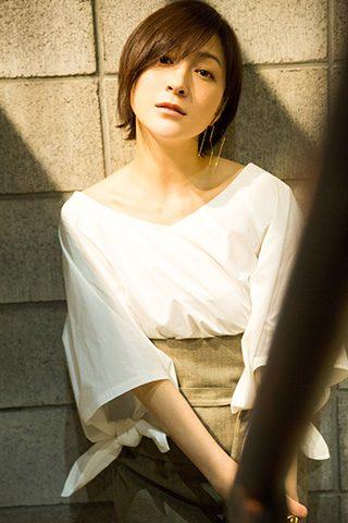 広末涼子 Part43©bbspink.comYouTube動画>7本 ->画像>444枚