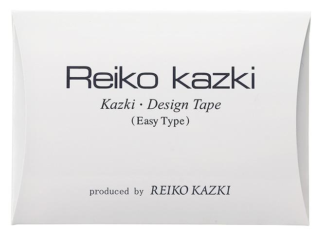[カヅキレイコ]かづき・デザインテープ
