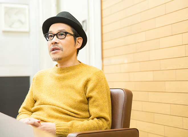田口トモロヲの画像 p1_16