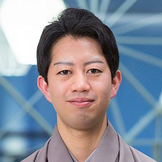 中村壱太郎さん