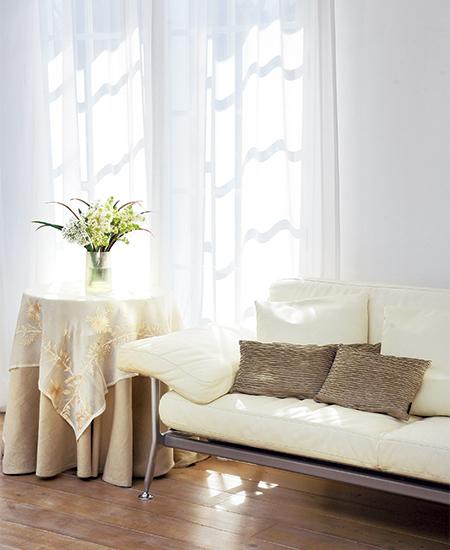 高断熱で室温を上げることが健康の維持・増進のカギに