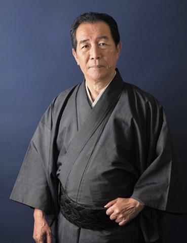 クルーズトレイン「ななつ星 in 九州」家庭画報特別ツアー