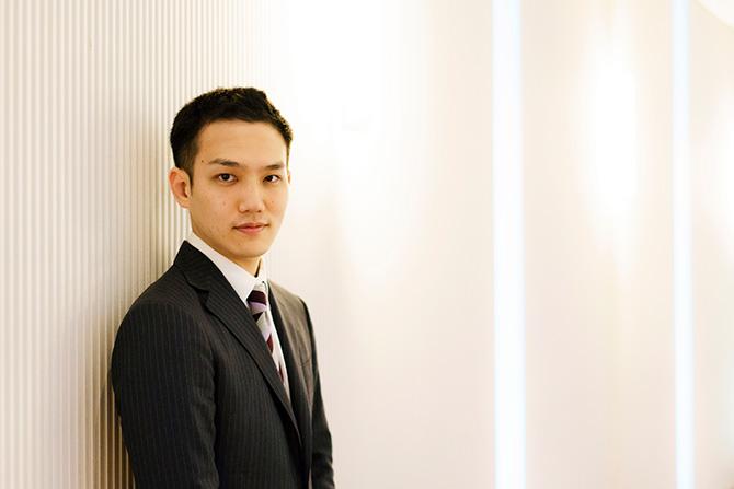 中村歌昇さんが語る、国立劇場 6月歌舞伎鑑賞教室『連獅子』