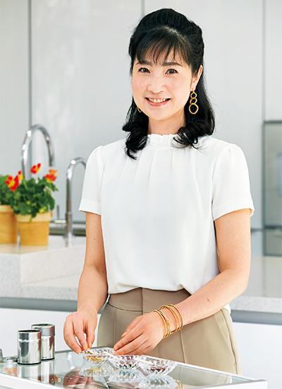 宮澤奈々さん