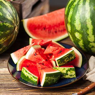大人検定365 スイカは果物じゃなくて野菜、はウソ?ホント?
