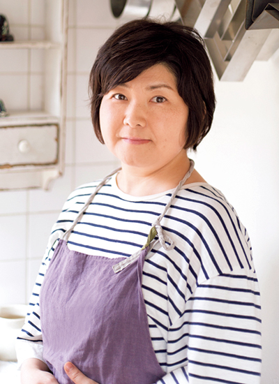 渡辺麻紀さん