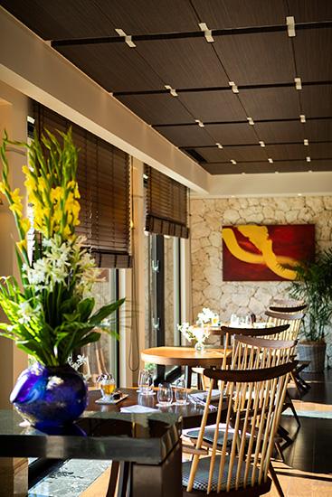美景と美食を一度に味える ザ・ひらまつ ホテルズ&リゾーツ 宜野座の魅力
