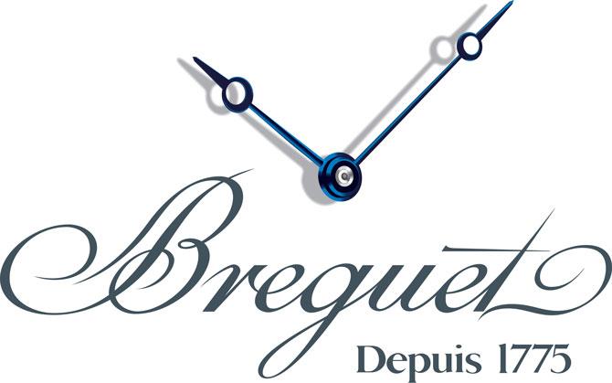 時計特集 ブレゲ