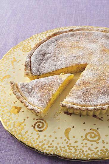 10月5日は「レモンの日」。レモンといえば冬の果物ですが、なぜこの日に制定されているのかというと、高村光太郎の有名な詩集『智恵子抄』所収の「レモン哀歌」に