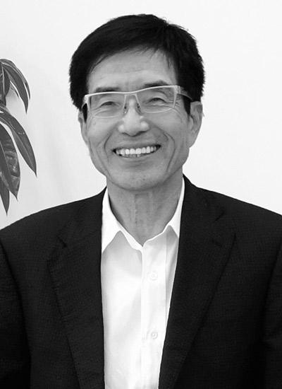 山田豊文(やまだ・とよふみ)先生