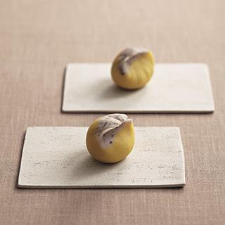 『はじめて作る 和菓子のいろは』宇佐美桂子・高根幸子(著)