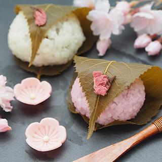 大人検定365桜餅に使われるのはどのサクラの葉でしょう?