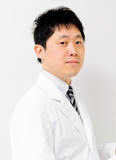 富士フイルム R&D統括本部 医療品・ヘルスケア研究所 本間俊之さん
