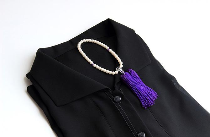 大人検定365 寒い日のお葬式、厚手のタイツを履いてもよい?