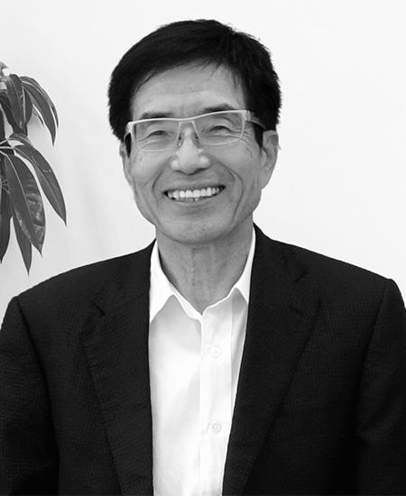 杏林予防医学研究所所長 山田豊文先生