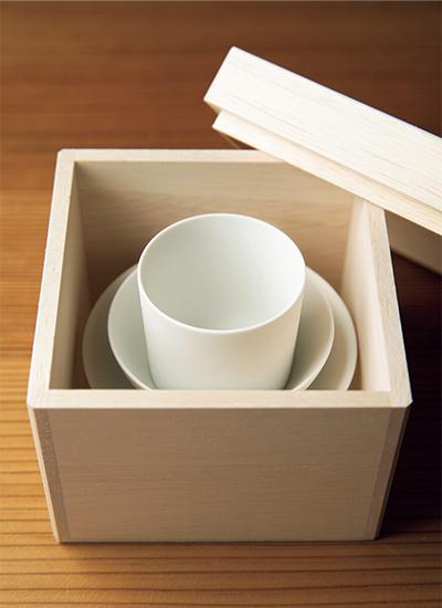 asobi sake ceramics 酒器3点セット