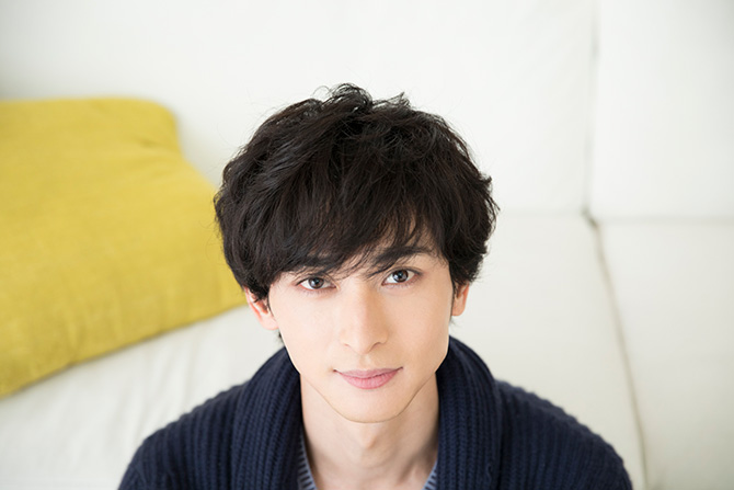 古川雄大の画像 p1_20