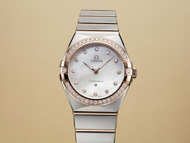 """12098c07ee 【特集】あの最高峰時計はなぜ愛されるのか? 家庭画報.comが最高峰時計ブランドの""""愛される理由""""を徹底分析。各ブランドから、歴史や性能を楽しめる「入門時計」、私  ..."""