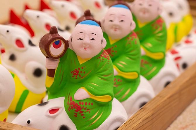 随筆家 大村しげの記憶を辿って 私だけの京都へ 第37回「丹嘉」