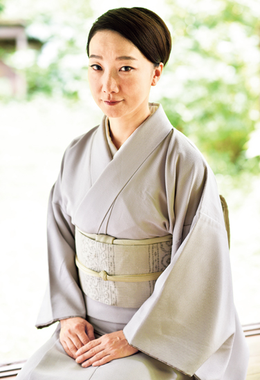 広田千悦子(ひろた・ちえこ)さん