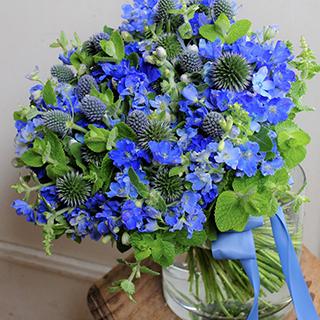 8月23日の贈り花