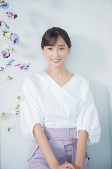 ドラマ『偽装不倫』で杏さん演じるお独り様女子がついた嘘は「既婚者」!?
