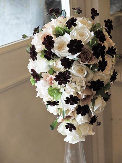 9月30日の贈り花