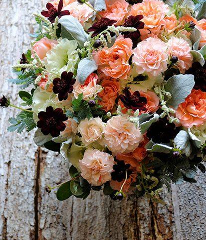 10月24日の贈り花