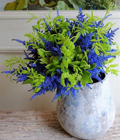 10月26日の贈り花