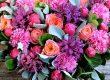 10月31日の贈り花