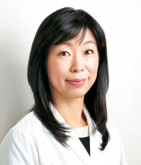 東洋医学について   東洋鍼灸専門学校
