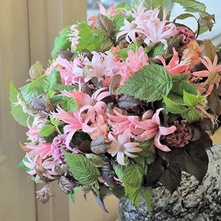9月18日の贈り花