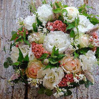 9月19日の贈り花