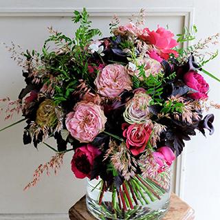 9月20日の贈り花