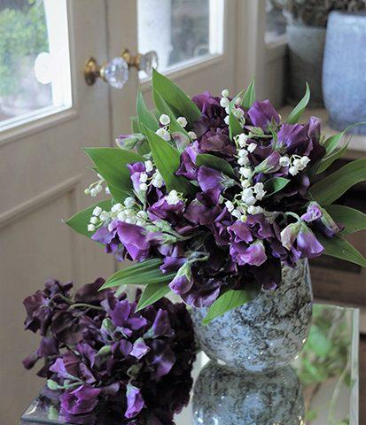 11月3日の贈り花