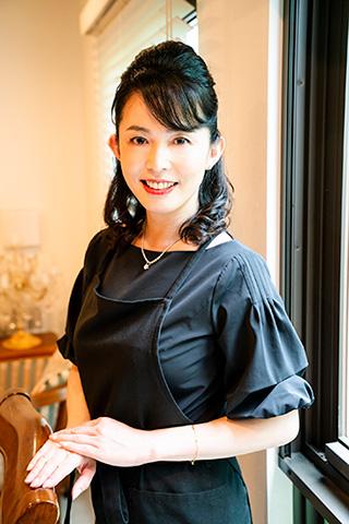 加藤和樹さん、ロケ先で覚えた味を再現! 白ご飯がとまらない「なすのたたき」
