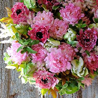 11月11日の贈り花