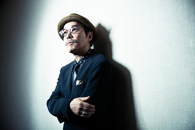 田口トモロヲの画像 p1_39