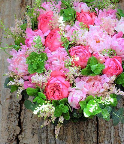 11月20日の贈り花