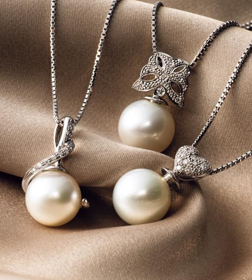 「Soul Jewelry」
