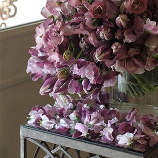 12月11日の贈り花