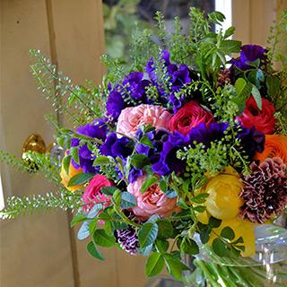 12月12日の贈り花