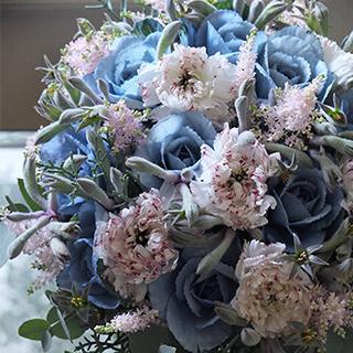 12月15日の贈り花