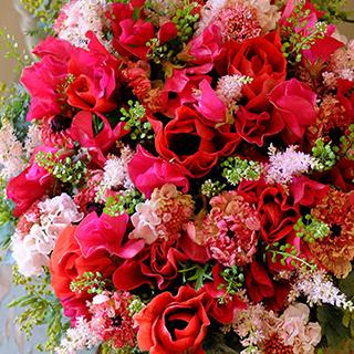 1月19日の贈り花
