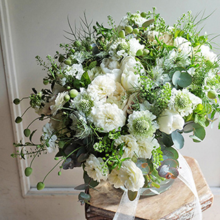 1月22日の贈り花