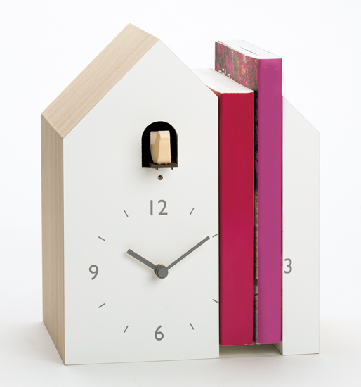 「bookend」