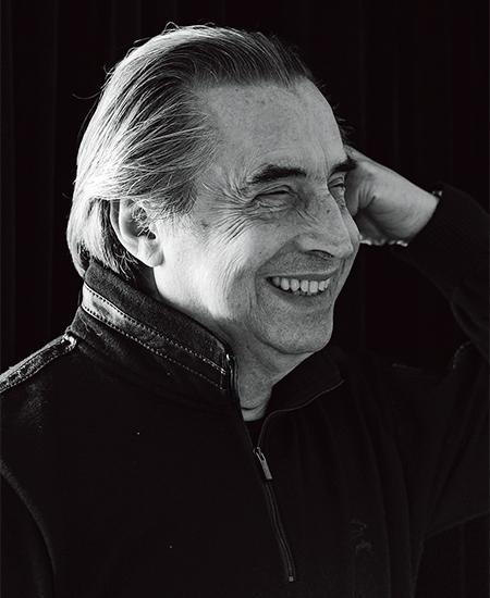 リッカルド・ムーティ