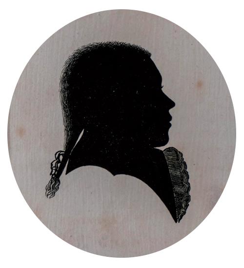 15歳のベートーヴェン