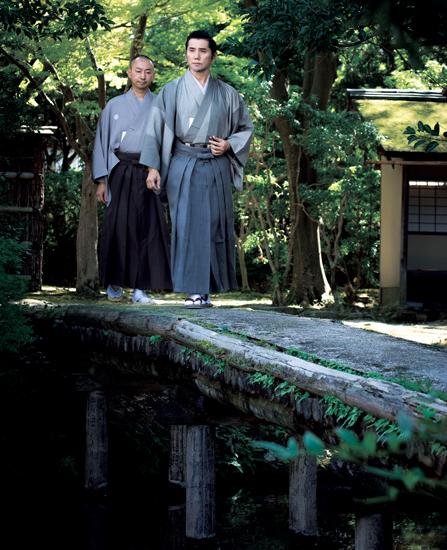 本木さん、細川さん