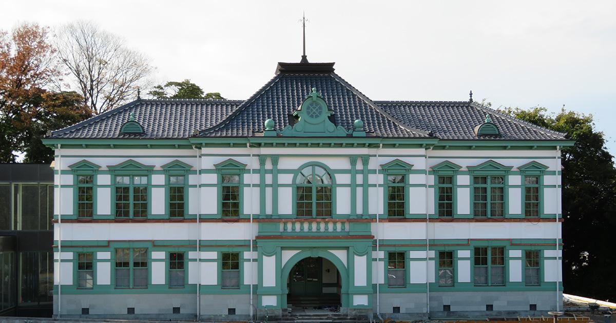 工芸 金沢 国立 館